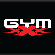 App Gym XXX APK for Windows Phone