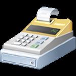 facturas gestión VA_4.2 Icon