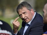 'Anderlecht heeft interesse in Rus van Lokomotiv'