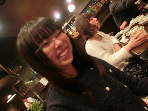Photo: メガネかけてみた リケジョかな