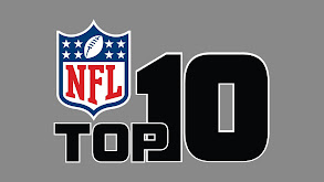 Top 10 Undrafted Players thumbnail