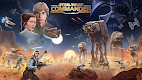 screenshot of Star Wars™: Commander