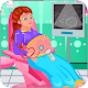 Aurora pregnancy birth care
