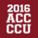 ACC 2016 CCU icon