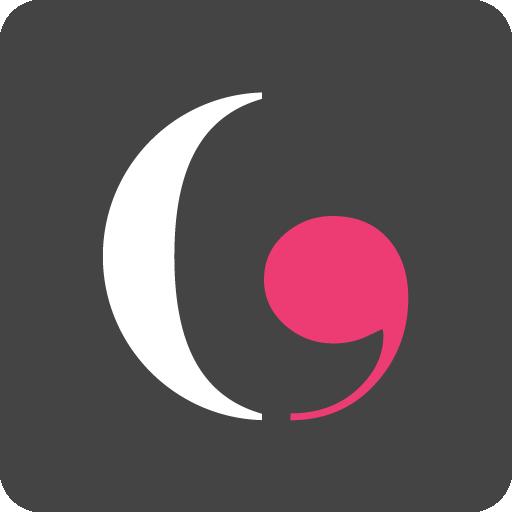 gweek icon