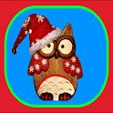 Recetas de navidad y para esa ocasion especial. icon