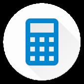 Calculator - Simplicity & Free