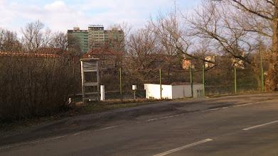 Photo: http://meteo.dusoft.cz/Zatec/