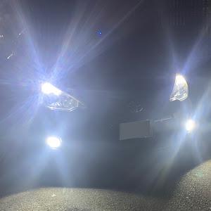 アクア NHP10のカスタム事例画像 8さんの2021年02月11日21:03の投稿