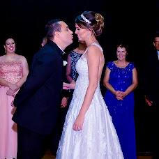 Wedding photographer Daniel Ribeiro (danielpribeiro). Photo of 30.10.2017