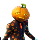 Jack Gourdon Fortnite HD Wallpapers Tab