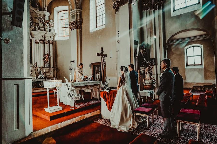 Svatební fotograf Helena Jankovičová kováčová (jankovicova). Fotografie z 28.08.2018