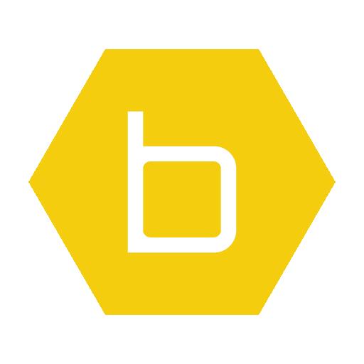 bhyve Pro