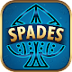 Spades Multiplayer (game)