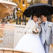 Wedding photographer Olga Boldyreva (OlgaBoldyreva). Photo of 17.01.2014