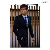 Celio photo 3