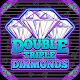 Double Triple Diamonds Slots - Free Slots (game)