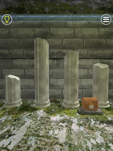 EXiTS - Room Escape Game screenshots 22