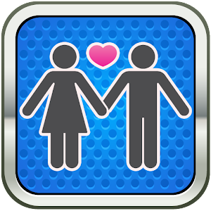Dating Android gratis
