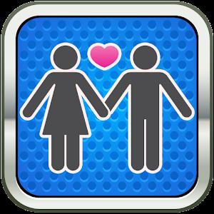 gratis dejtingsajt program nedladdningar Online Dating apps för Android