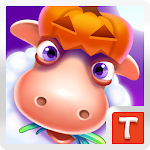 Family Barn for Tango 3.4.55 Apk