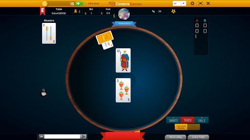 Truco Venezolano  screenshots EasyGameCheats.pro 5