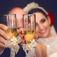 Wedding photographer Fernando Alvarez (fernal). Photo of 11.12.2016