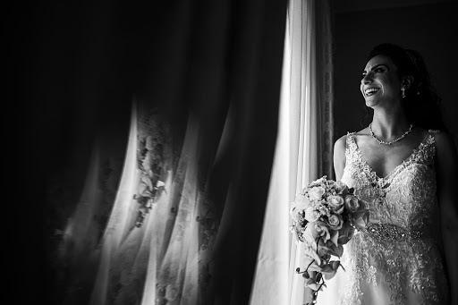 Wedding photographer Leonardo Scarriglia (leonardoscarrig). Photo of 28.06.2019