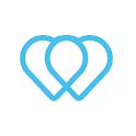 恋サー - 大学生のための恋活アプリ! icon