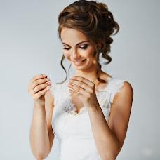 Wedding photographer Tatyana Kot (tatianakot). Photo of 27.07.2016