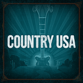 Country USA Music Festival
