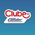 Clube Condor icon