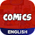 Comics Amino for Comic Fans file APK for Gaming PC/PS3/PS4 Smart TV