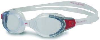 Futura Biofuse SPEEDO - AS012327239