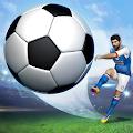 Soccer Shootout download