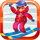 Ski High Mountain Race APK
