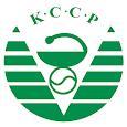 KCCP icon