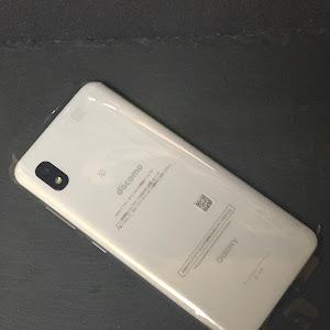 LS USF45 600h I packageのカスタム事例画像 akiponさんの2021年01月16日16:29の投稿