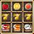 777 Slot Fruit Cake file APK Free for PC, smart TV Download