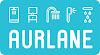 Logo AURLANE