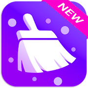 App Super Cleaner NEW APK for Windows Phone