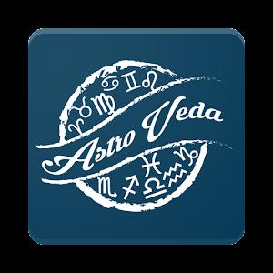 Astro Veda - Vedic Astrology apk