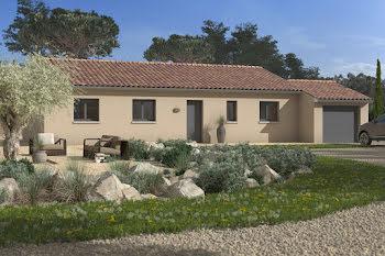 maison à Saint-Jean-Lasseille (66)