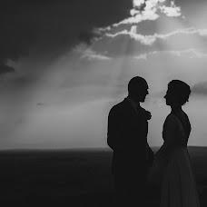 Wedding photographer Peter Sorok (sorok). Photo of 05.02.2019