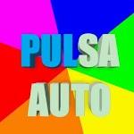 Pulsa Auto icon