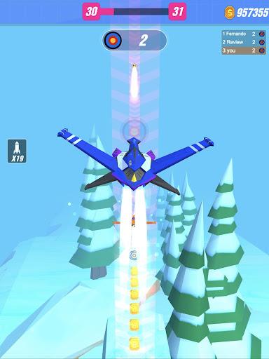 FighterCoach 3D apktram screenshots 15