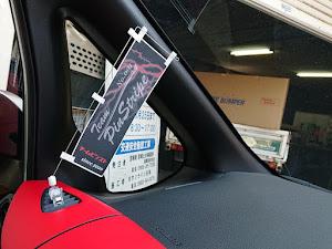 ヴォクシー ZWR80G H30 ハイブリッドVのカスタム事例画像 kanzy Team Pinst No.001さんの2020年08月20日22:10の投稿