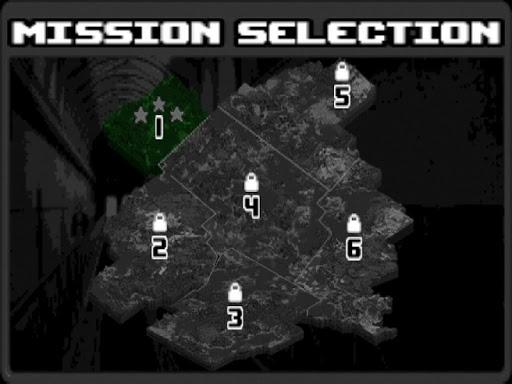 無料动作Appのサバイバルハンターゲーム2|記事Game