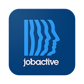 jobactive Employer