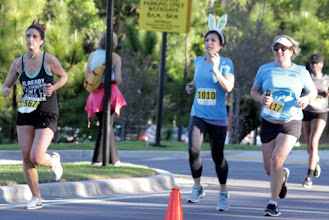 Photo: 1567 Laura Hyde, 1010 Krista Ayers, 1117 Tami Frankland
